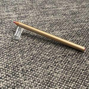Elizabeth Arden Blush Lip Pencil/Crayon Contour